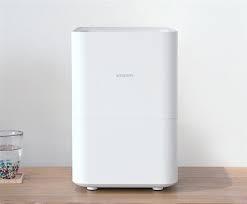 小米 SmartMi 智米純淨型加濕器 2018