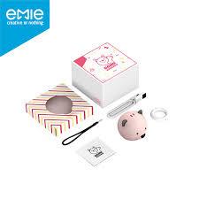 emie mini Wireless Speaker samo Bluetooth 4.0