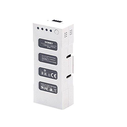 Zerotech Dobby Battery 原裝電池