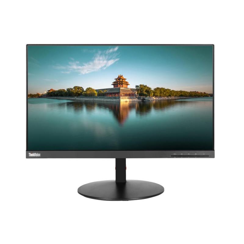"Lenovo ThinkVision T24i-10 23.8"""