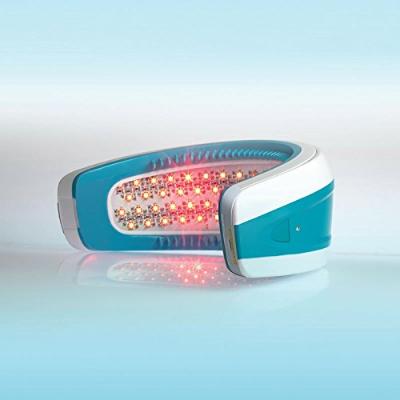 HairMax Laserband 82 激光增髮儀 香港行貨