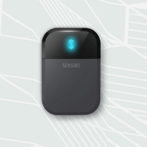 Sensibo SKY 智能空調裝置