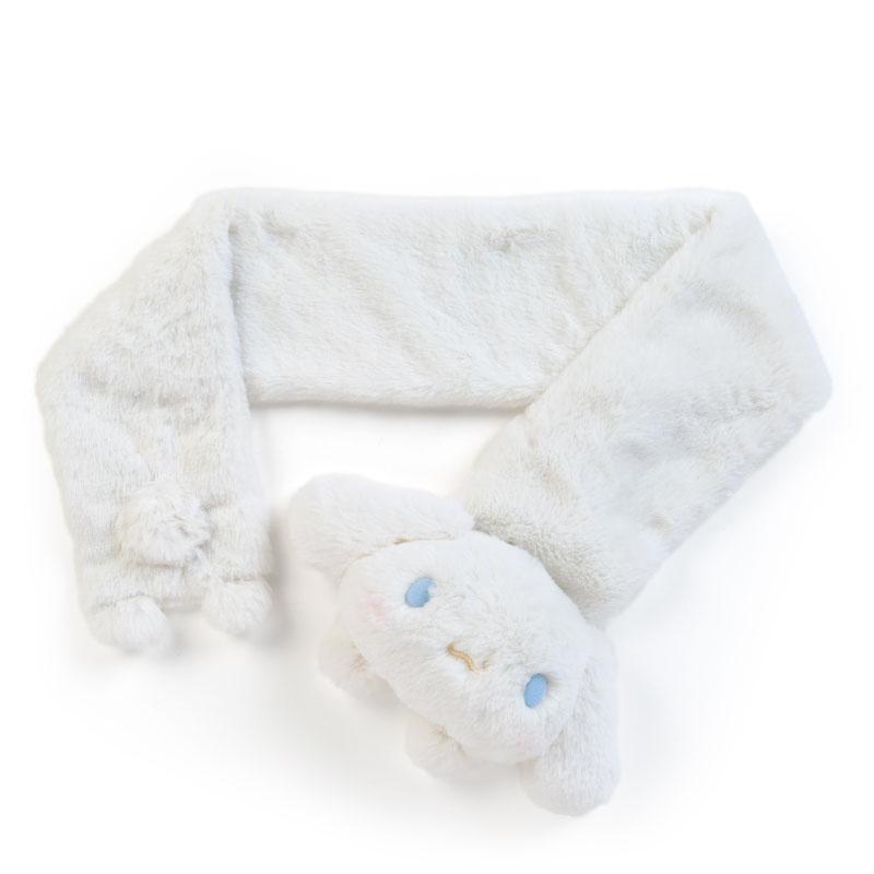 日本SANRIO Hello Kitty 頸巾 [3款]