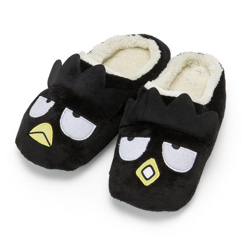 Sanrio 卡通人物毛毛拖鞋 [8款]