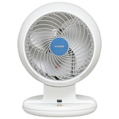 Iris Ohyama 空氣對流靜音循環風扇 (PCF-C18T)