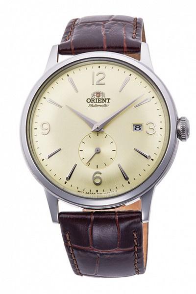 ORIENT 東方 RA-AP003S10B 機械皮帶手錶