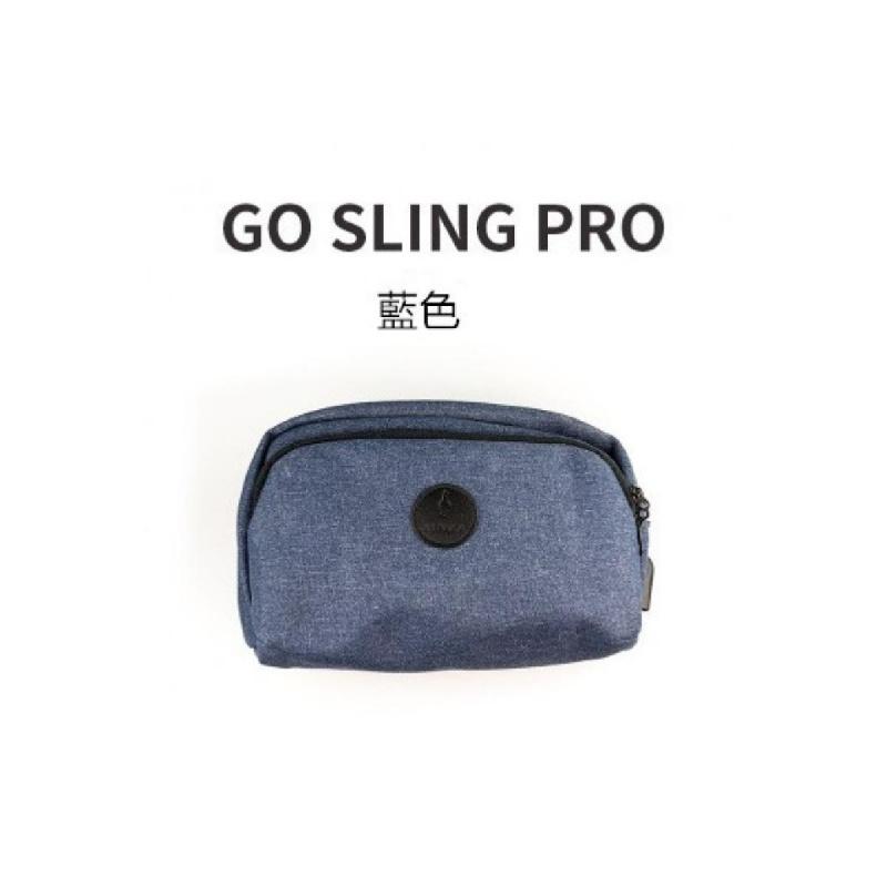 澳洲 Alpaka Go Sling Pro多功能便攜側肩包