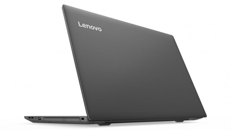 """Lenovo V330-15IKB Iron Grey-15.6"""" 8GB 500G i7-8550U"""