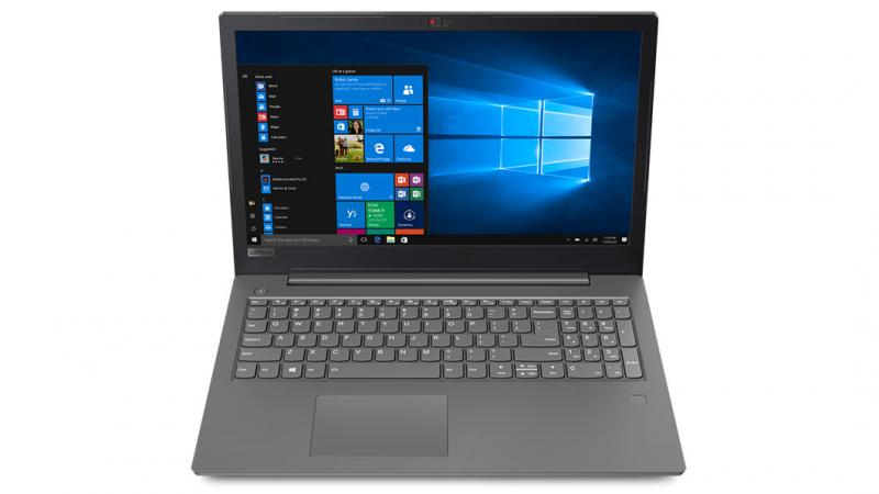 """Lenovo V330-15IKB Iron Grey-15.6"""" 8GB 256GB i7-8550U"""