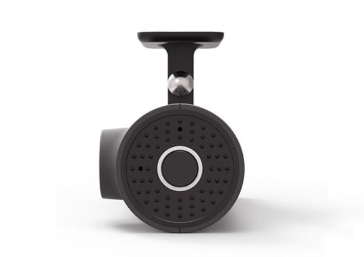 小米 - 出行裝備:70邁智能記錄儀