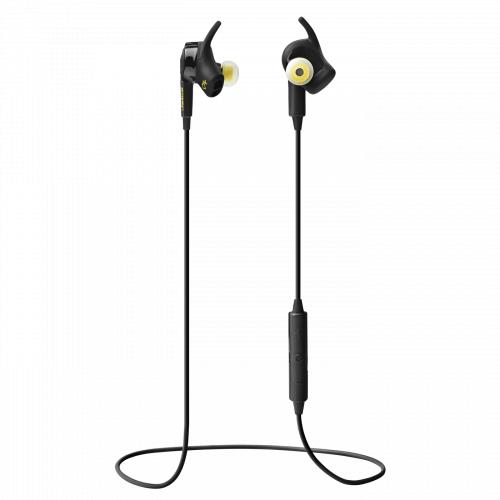 Jabra Sport Pulse Special Edition 運動藍牙耳機