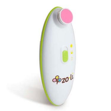 Zoli Buzz B 電動指甲打磨器/ 磨指甲機