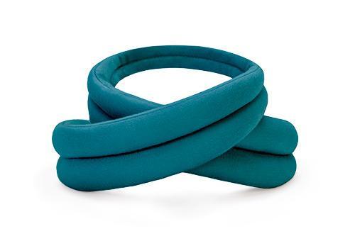 Ostrich Pillow Loop 獨特多變眼罩枕頭