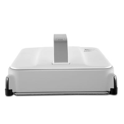 Ecovacs Winbot W850 自動抹窗機械人