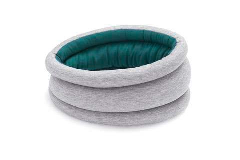英國 Ostrich Pillow Light 創意鴕鳥枕 旅行護頸枕
