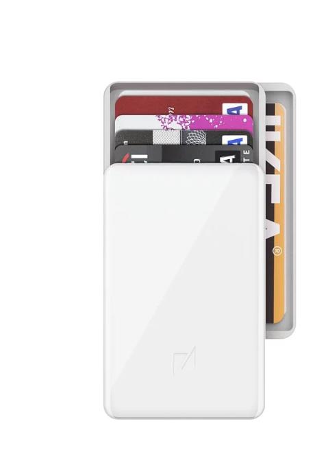 Zenlet 第2代+滑動錢包 [3色]