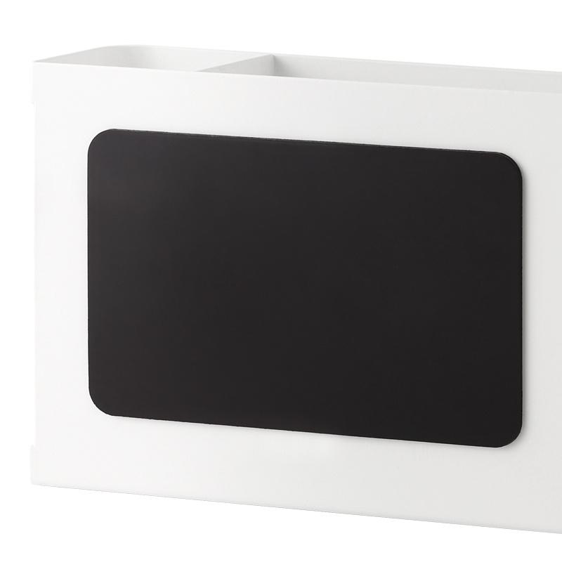 磁吸雪櫃置物架