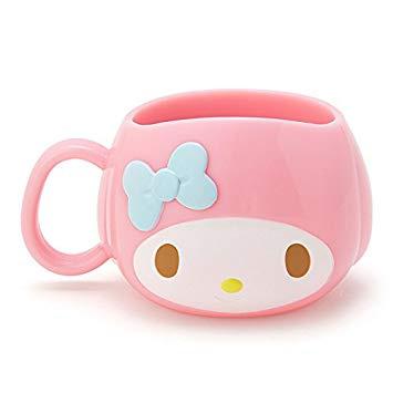 Sanrio系列 造型杯 [2款]