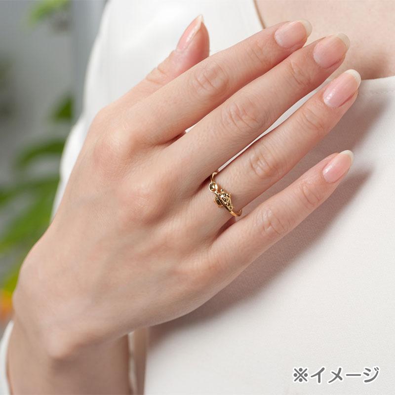 日本SANRIO 布甸狗吊飾/介指 [2款][3尺寸]