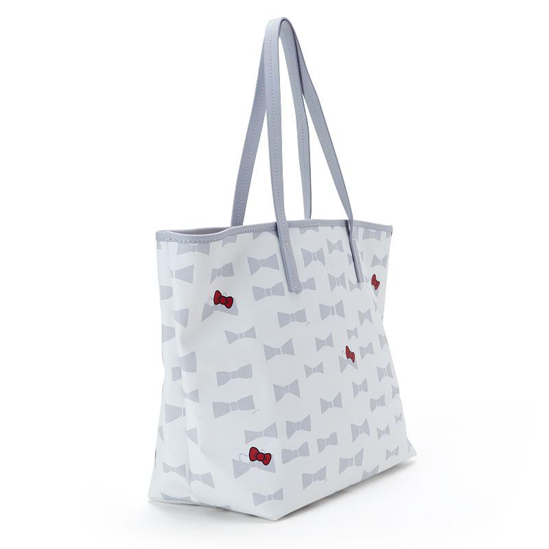日本SANRIO Hello Kitty Tote Bag [2款]