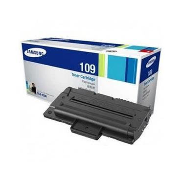 Samsung MLT-D109S 原裝碳粉
