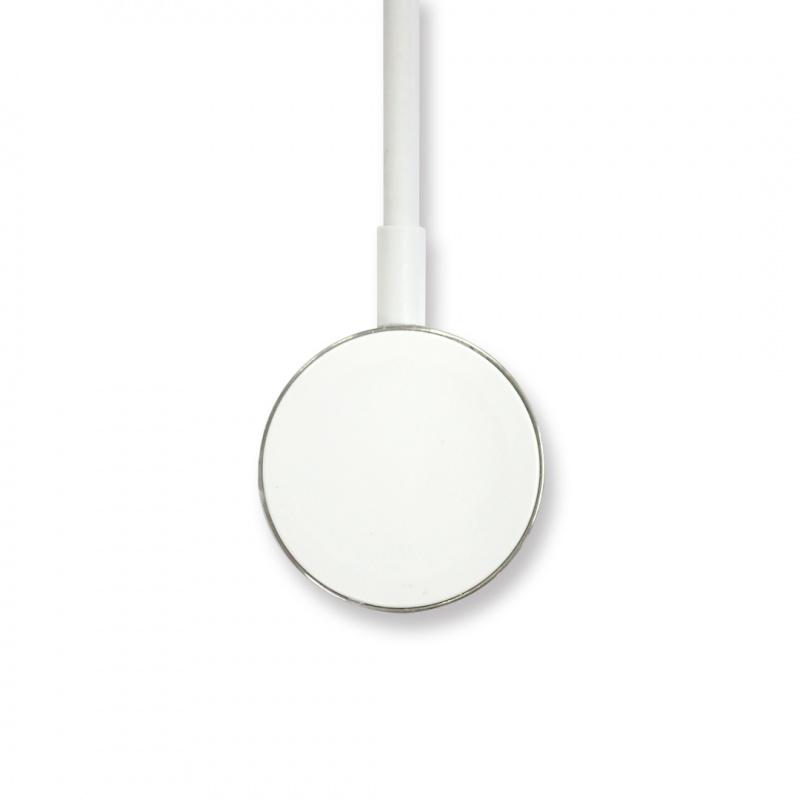 Apple Watch 磁力充電線 (1m)