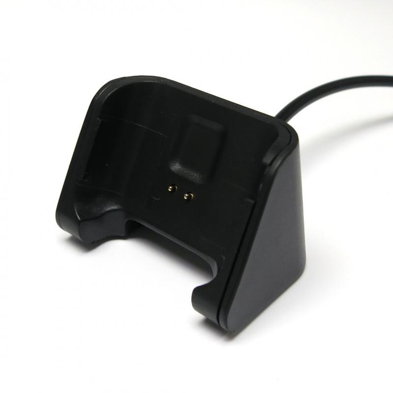 For 小米 AMAZFIT(華米)運動手錶青春版 A1608 專用充電線