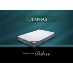 EMMAS 澳美斯 - Tencel Careback Deluxe 床褥