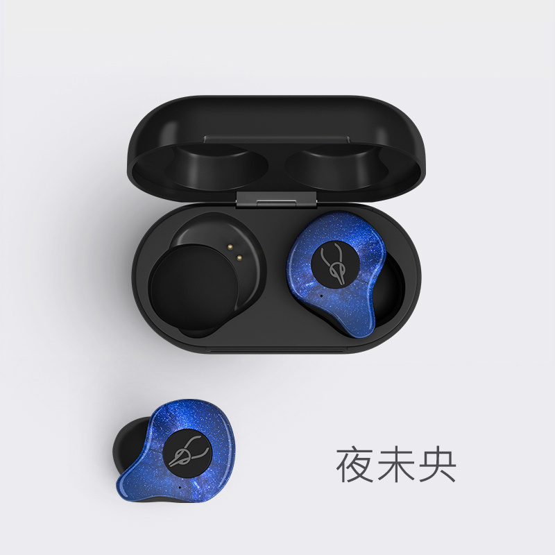 Sabbat X12 Pro 真無線藍牙耳機[7色]