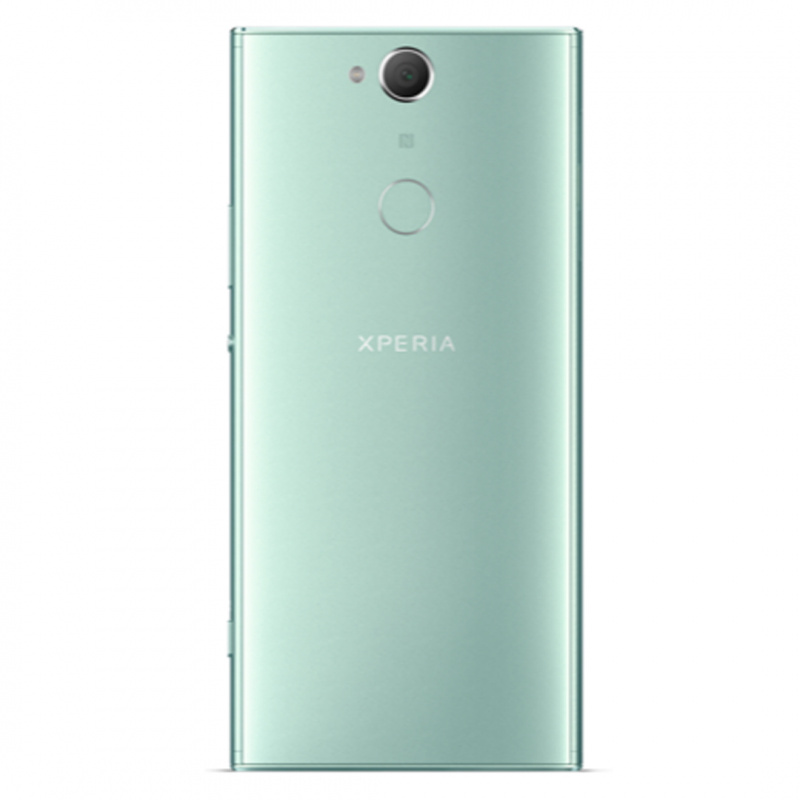 索尼 Sony Xperia XA2 Plus