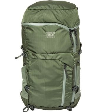 Mystery Ranch Hover Pack 50 - IVY (M Szie)