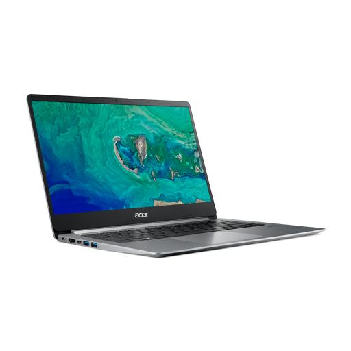"Acer Swift1 14""手提電腦 (SF114-32-P30S)"