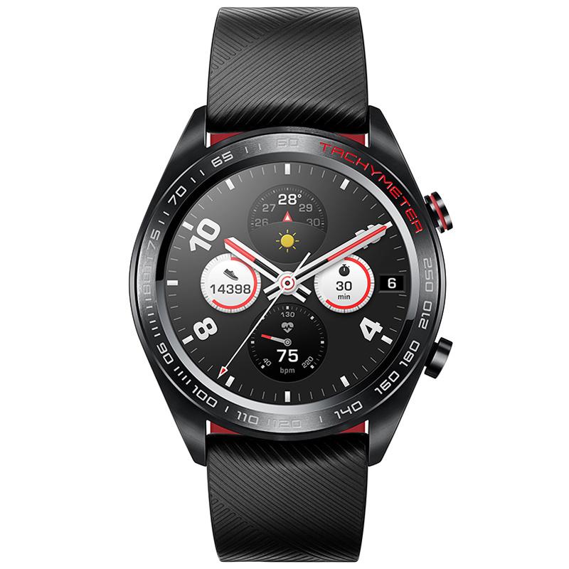 HUAWEI Honor Watch Magic 榮耀手錶