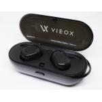 Vieox Euphony H801 真無線耳機