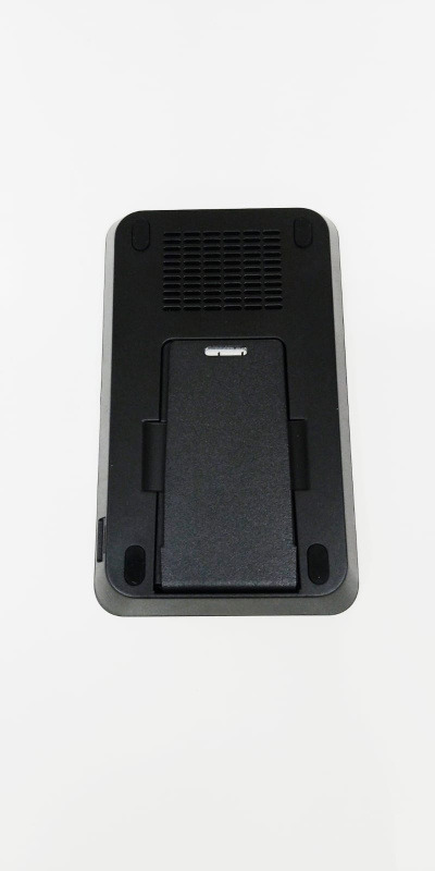 Mcdodo CH02 無線充電板