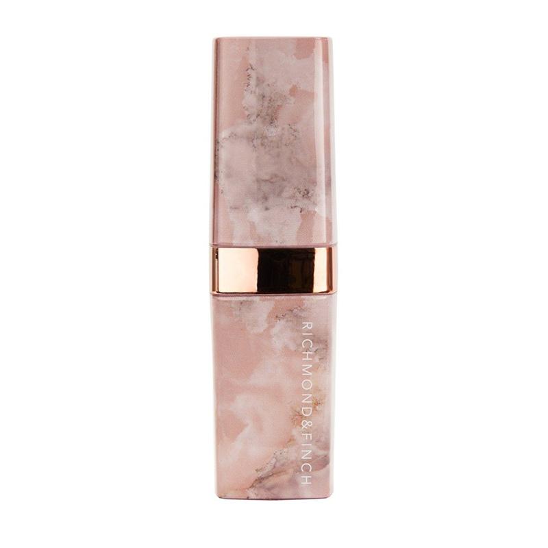 Richmond & Finch Lipstick 唇膏造型移動電源 [3色]
