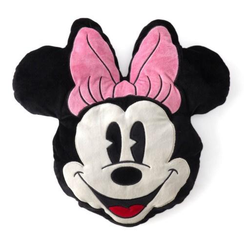 日本Disney卡通人物 咕臣毛毯 [5款]