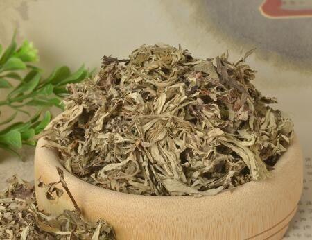 【祛寒調養】竹薑絨泡腳泡浴包(10小包)