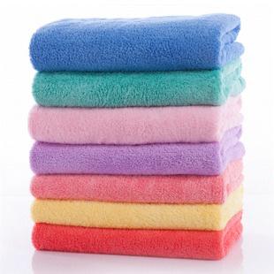 Stylife 超細纖維柔軟吸水大浴巾 [7色]
