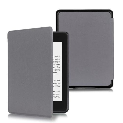 Amazon All-new Kindle Paperwhite4代 (8GB/ 32GB) (2018) 保護套+貼