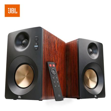 JBL CM220 有源無線喇叭