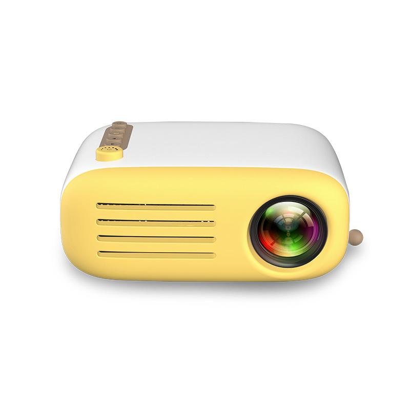 Gimi T350 投影機