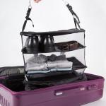 DaPack Handy Wardrobe 旅行一秒展開收納衣櫃