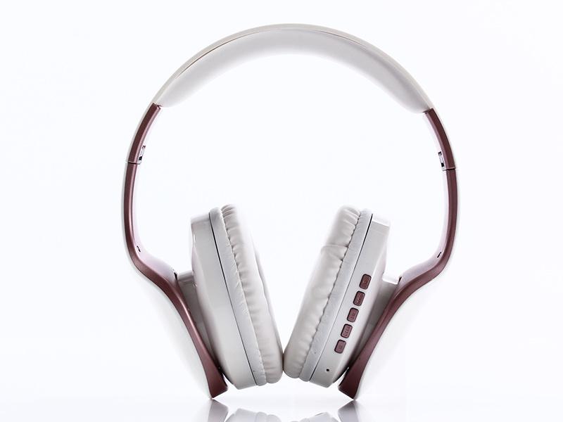 JKR-102B 無線藍牙耳機 [2色]