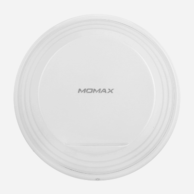 MOMAX QL2 Q.Led Rainbow 無線充電氣氛燈