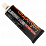 Supergelly 速補利防水抗裂壁癌修復劑