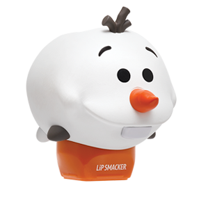 Lip Smacker Tsum Tsum 潤唇膏 [11款]