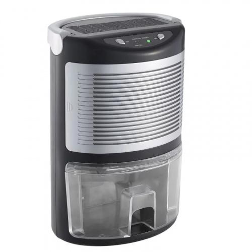 Cosylife DH100 Dehumidifier 輕便抽濕機