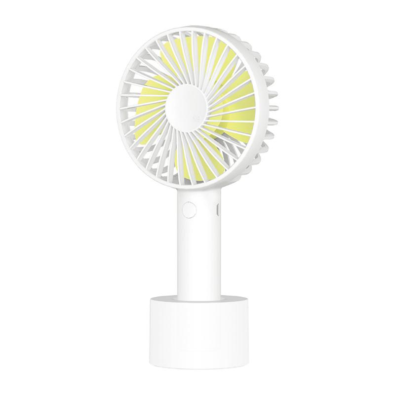 Solove N9 Fan