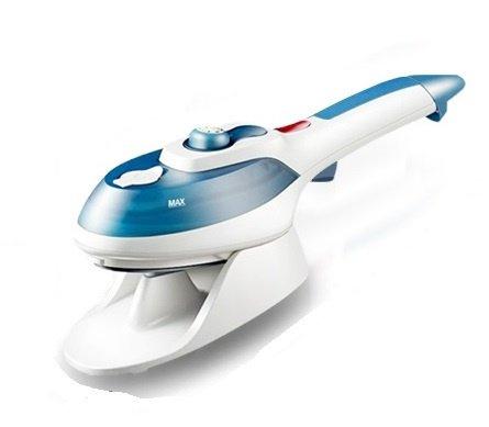 Toyomi TT-900 有線式手提蒸氣刷